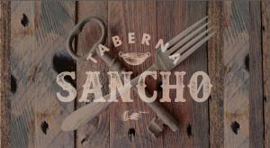 sancho-1-large