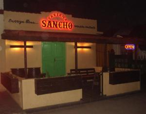 sancho-2-large